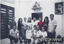 tien tram Bon Mang NLYT 2018