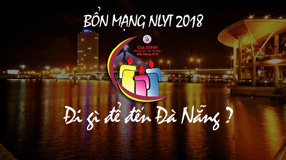 BM- NLYT 2018