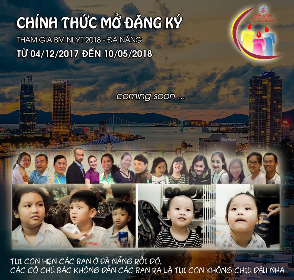 Bon Mang NLYT 2018