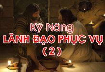 ky nang lanh dao phuc vu 2