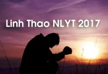 LinhThao NLYT 2017